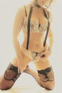 Abed Alwaihd, horny girls in Switzerland - 5565