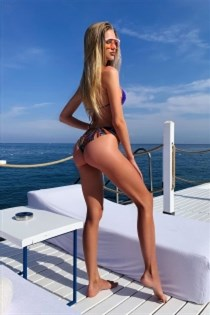 Abrehazian, horny girls in Germany - 17466