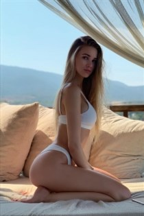 Abrehazian, horny girls in Germany - 908