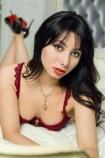 Adessa, sex in France - 10634