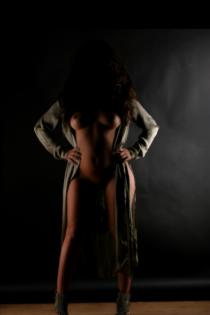 Amoakoa, horny girls in Switzerland - 14664