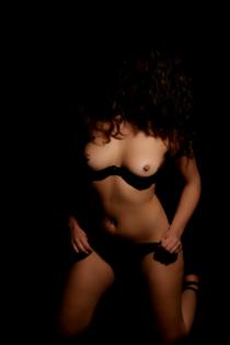 Amoakoa, horny girls in Switzerland - 286