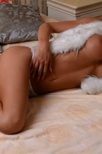 Anna Sirina, horny girls in Germany - 8450