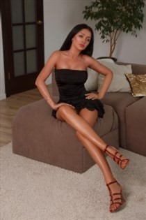 Annora, escort in Germany - 16875