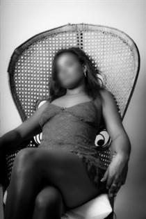 Ateea, horny girls in Germany - 18703