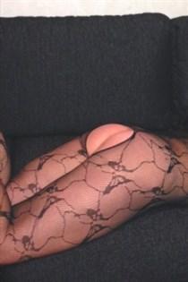 Barbl, escort in Italy - 6918
