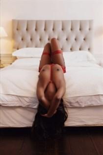 Beata Rg, horny girls in Greece - 2835
