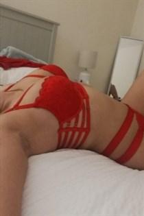 Cilluf, horny girls in Belgium - 2483