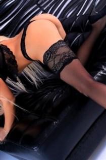 Cindyrella, sex in Germany - 3116