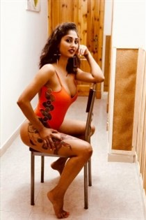 Daranee, horny girls in Russia - 14098