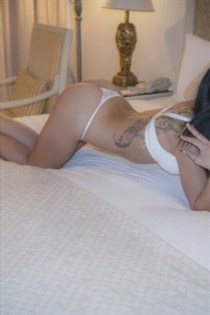 Diame, escort in Belgium - 2315