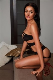 Diatou, escort in Lithuania - 13099