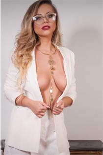 Divine_Leana, sex in Italy - 10483