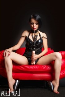 Elini, escort in Germany - 7047