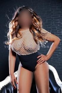 Ellaisa, escort in Belgium - 4858