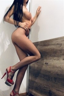 Escort Models Enice, Greece - 6366