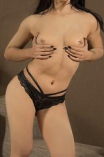 Ferishtah, horny girls in Germany - 6965