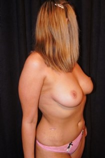 Gyane, horny girls in Germany - 4929