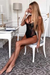 Escort Models Hannitah, Greece - 12739