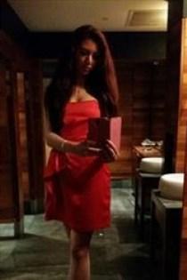 Escort Models Irina Stefania, Italy - 13717