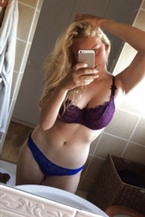 Jehssica, escort in Germany - 13080