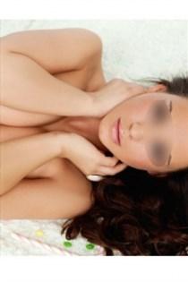 Escort Models Jenny Caylin, Germany - 10237
