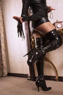 Kabirat, horny girls in Germany - 13544