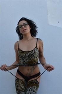Khosita, horny girls in Germany - 5154