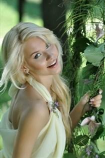 Escort Models Lily Grace, Germany - 13882