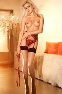 Linly, sex in Belgium - 6833