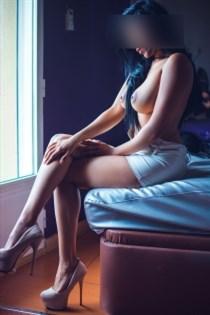 Lotus_Jaune, horny girls in Germany - 3868