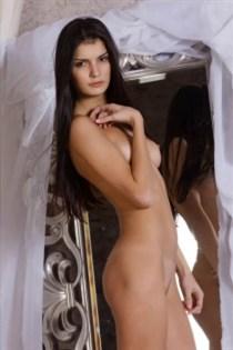 Lovelle, sex in Italy - 13161