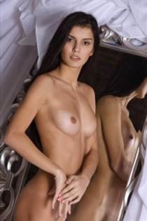 Escort Models Lovelle, Italy - 2147