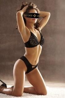 Lulja, horny girls in Belgium - 2923