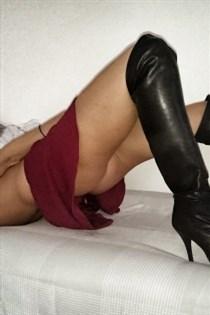 Escort Models Maja Isolde, Italy - 8993