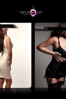 Escort Models Mandy Payne, Switzerland - 6953