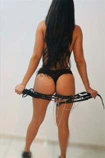 Margurite, horny girls in Germany - 15446