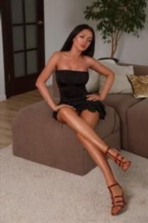 Escort Models Maria Jacinta, Belgium - 13232