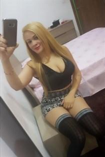 Maria Ritta, horny girls in Russia - 9754