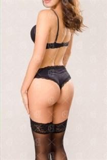 Escort Models Mary Joe, Germany - 13467