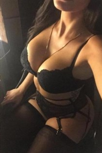 Masja, sex in Italy - 14591