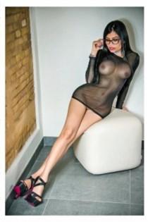 Meju, horny girls in Belgium - 2888