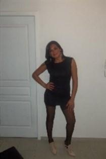 Merja Leea, escort in Italy - 6201
