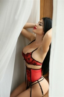 Mona Elisabet, escort in Germany - 989
