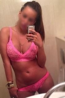 Najathi, horny girls in Italy - 4796