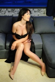 Ngombe, horny girls in Russia - 3616