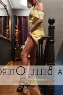 Escort Models Noureen, Malta - 4508