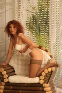 Escort Models Olga2000, Italy - 7602