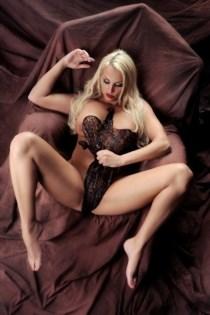 Oprah, horny girls in Russia - 4131
