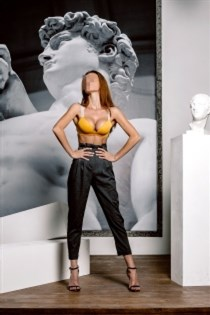 Orhai, horny girls in Luxembourg - 12973